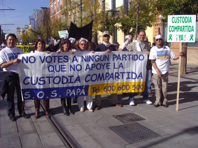 Elecciones 20-N. Noticias_179_1301425335